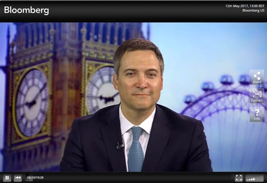 JM on Bloomberg.JPG