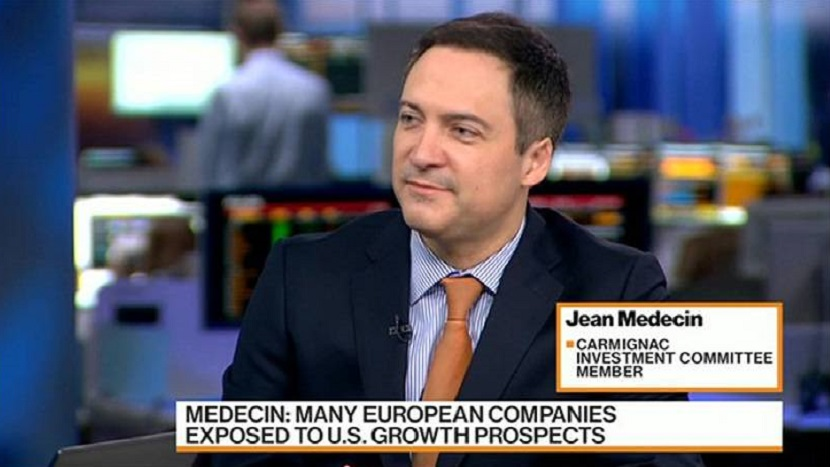 jean-medecin-on-bloomberg-tv-867-BIG-MM.jpeg