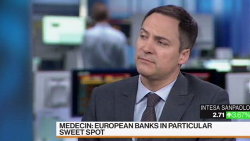 jean-medecin-on-bloomberg-tv-1118-MM1.JPG