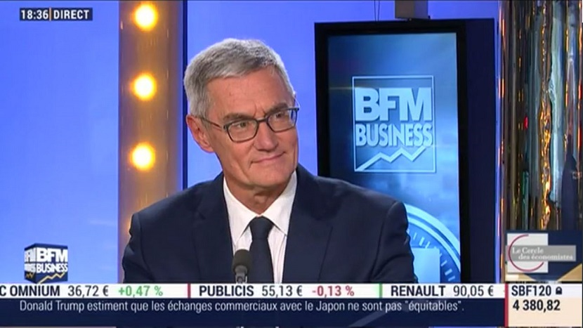 didier-saint-georges-sur-bfm-business-1387-MM