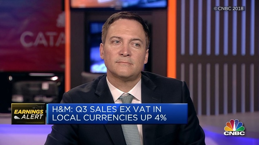 [Video] [Main Media] Jean Medecin on CNBC